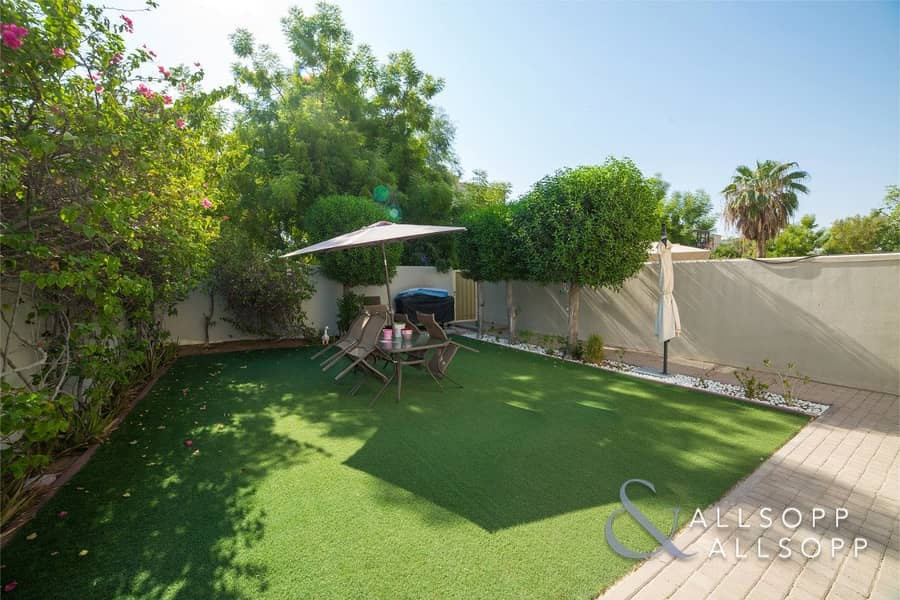 2 Exclusive | 2 Bed Type 4E  | Close To Pool