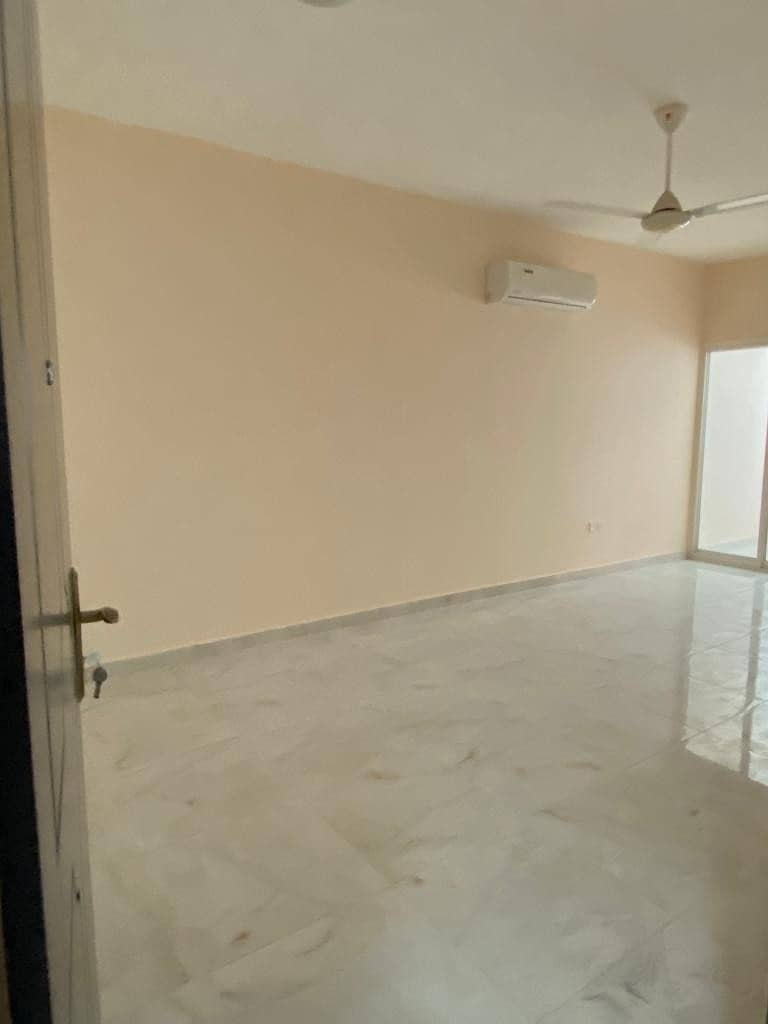 1 MONTH FREE PRESTIGIOUS PEACEFUL !!NEW 1BHK FOR RENT IN AL JURF BEHIND GARDEN CITY