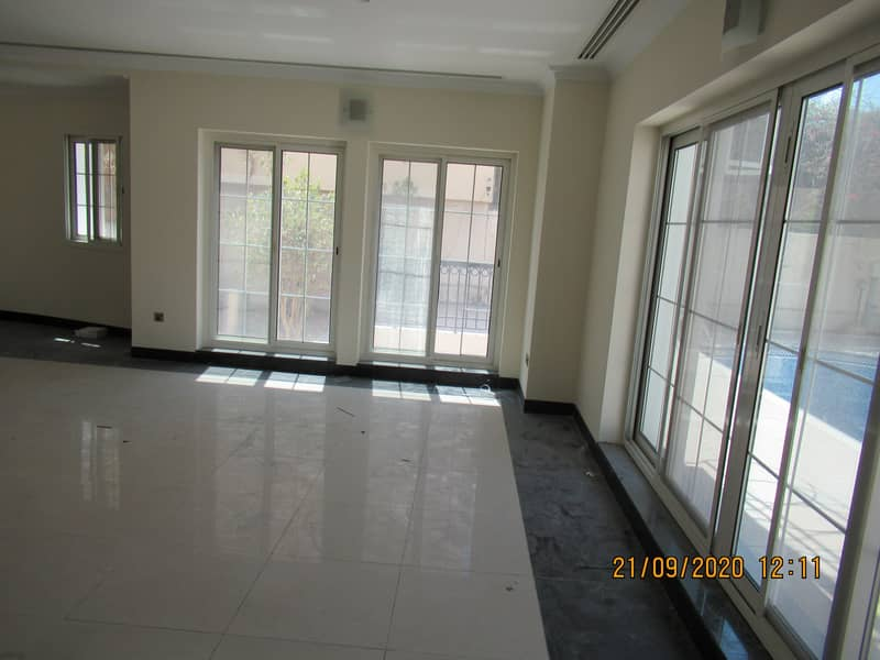 2 living room.