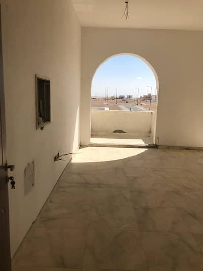 6 Bedroom Villa for Sale in Al Shamkha South, Abu Dhabi - Villa for sale in Al Shamkha South City