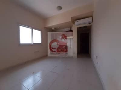Family building studio just in 12k at prime location in muwaileh sharjah