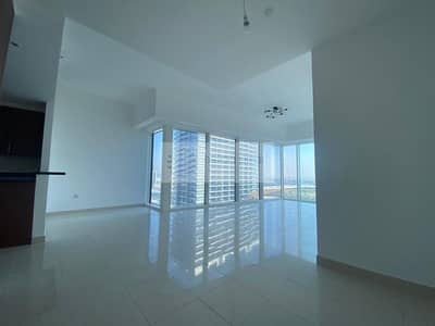 Studio for Rent in Business Bay, Dubai - Spacious Studio I Multiple Layouts I Chiller Free