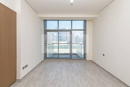 Canal and Burj View| 2 Bedroom I Multiple options