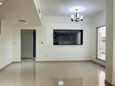 2 Bedroom Flat for Rent in Jumeirah Village Circle (JVC), Dubai - BEST OFFER!! TWO BED-DULPEX | BRIGHT APARTMENT | HUGE TERRACE