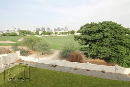 5 Bedroom Villa for Sale in Dubai Sports City, Dubai - Full Golf Course View  5 Bed   C1 Villa