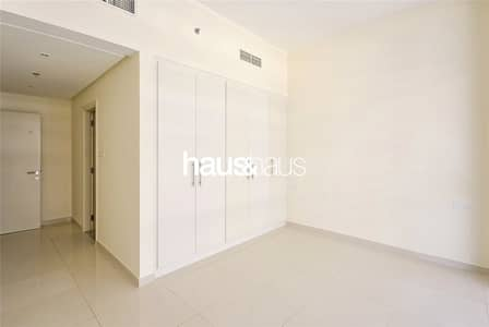 فلیٹ 2 غرفة نوم للبيع في داماك هيلز (أكويا من داماك)، دبي - Golf View | Tenants Until December | Pool and Gym