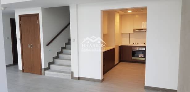 2 Bedroom Flat for Sale in Jumeirah Village Circle (JVC), Dubai - Stunning 2BR Duplex | Great Investment