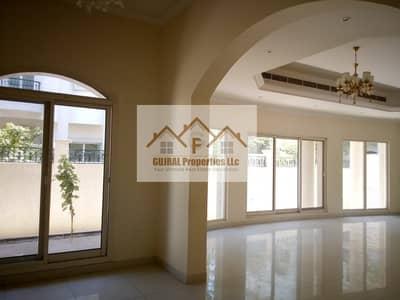 5 Bedroom Villa for Rent in Al Barsha, Dubai - Compound Villa
