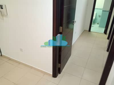 2 Bedroom Apartment for Rent in Defence Street, Abu Dhabi - RARELY 2 BR|4 cheques|Great Location | Hurry