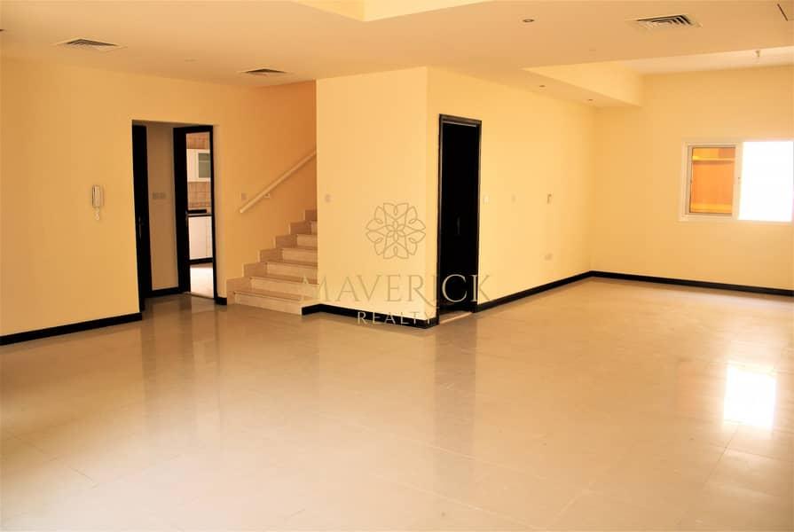 2 Lavish+Affordable 3BR Villa | All Master/R