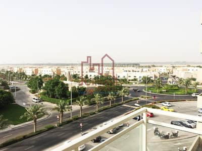 2 Bedroom Flat for Sale in Al Reef, Abu Dhabi - Perfect price for your new home with no rent back