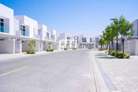 فیلا 3 غرف نوم للبيع في مدن، دبي - Walking Distance to  Pool
