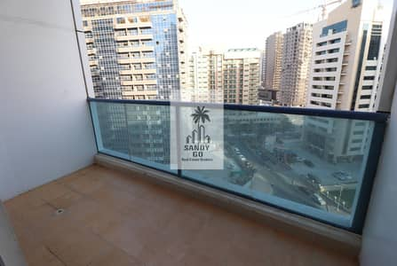 1BHK | Wellmentained | Bright