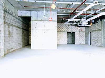 AED 75/sq.ft for 3