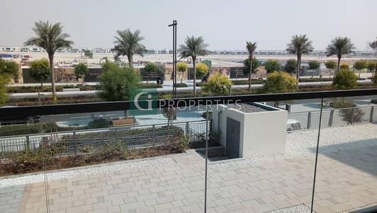 فلیٹ 3 غرف نوم للايجار في دبي هيلز استيت، دبي - EXCLISIVE | LUXURY apartment | UNIQUE layout | Huge maid room