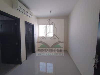 Two villas for sale behind Mushrif Mall Abu Dhabi