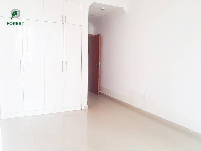 2 Amazing Unit | 1 Bed|  Near Tram And Metro Station