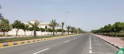 Al Zorah