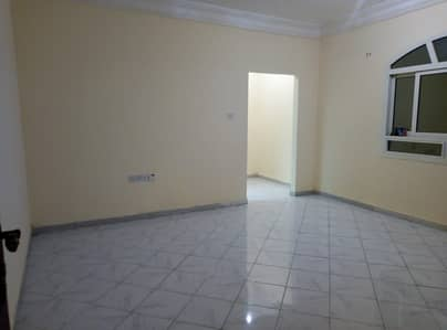 Nice and Clean Studio   Community View   Best Deal!
