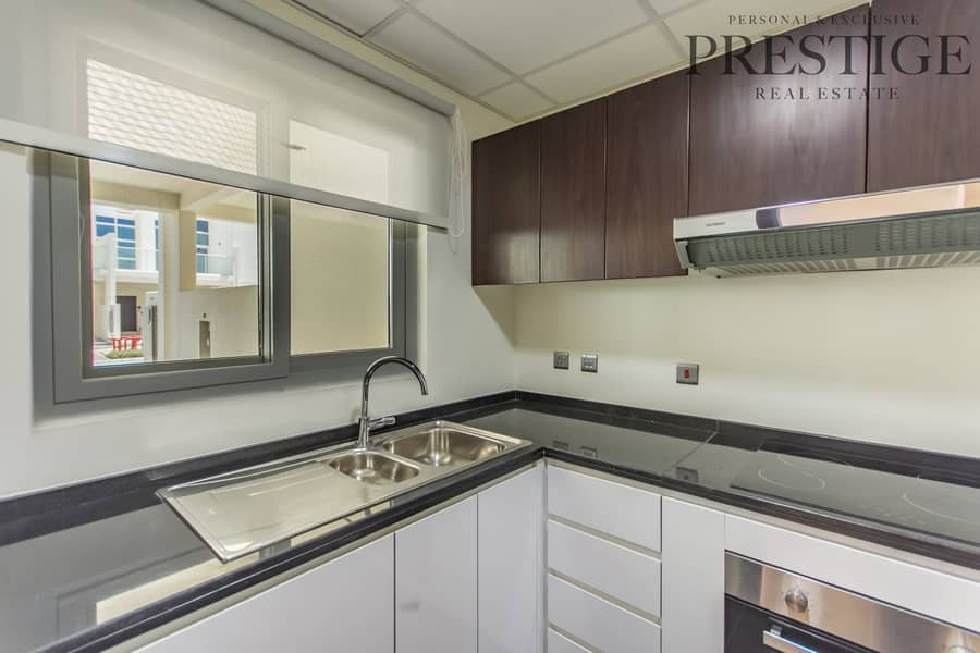 34 Multiple Units | 3 Beds + Maid | Fully Furnished