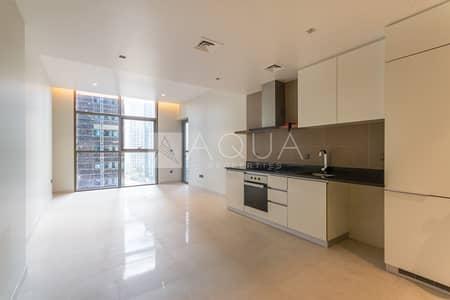 1 Bedroom Flat for Rent in Dubai Marina, Dubai - Mid Floor | Big Layout | Available Now
