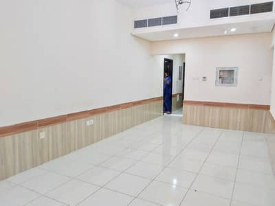 1 Bedroom Apartment for Rent in Emirates City, Ajman - SPACIOUS 2 BHK FLAT (size 1334 sqft) WITH PARKING AVAILABLE FOR RENT IN LAVANDER TOWER- EMIRATES CITY AJMAN