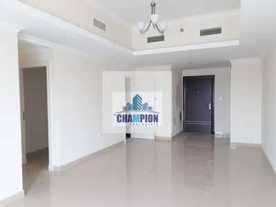 CLOSE TO OUR OWN SCHOOL! SPECIOUS 3 BHK WITH ONE MONTH FREE JUST IN 60K