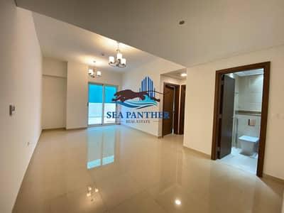 1 Bedroom Apartment for Rent in Al Satwa, Dubai - Satwa