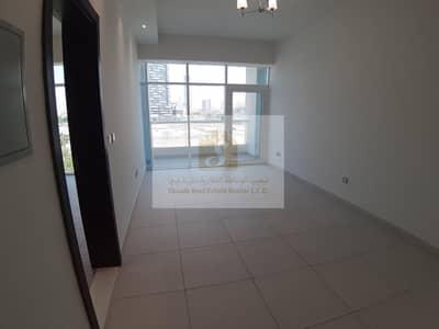 فلیٹ 1 غرفة نوم للايجار في مثلث قرية الجميرا (JVT)، دبي - One Bedroom Apt For Rent in Jumeirah Village Triangle