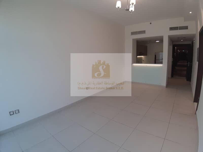 2 One Bedroom Apt For Rent in Jumeirah Village Triangle