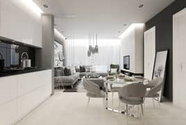 Unbeatable offer with only 10% own your amazing apartment - Zero Commissions