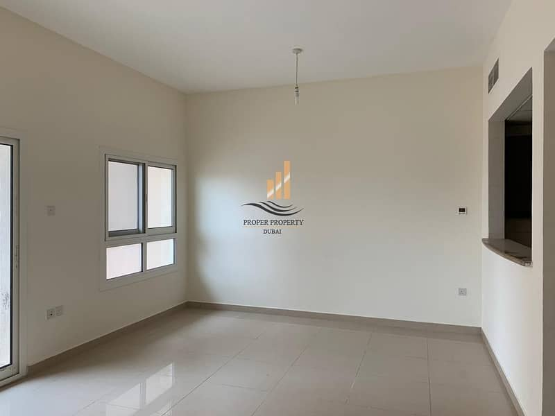 HIGHER FLOOR| ONE BEDROOM FOR RENT IN IMPZ