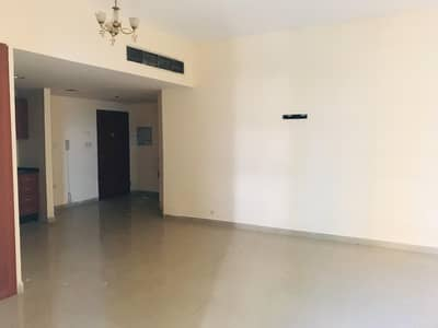 2 Bedroom Flat for Sale in Ajman Downtown, Ajman - 2BHK For Sale In Horizon Tower Ajman