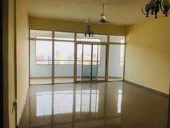 3 BHK For Sale in Horizon Tower Ajman