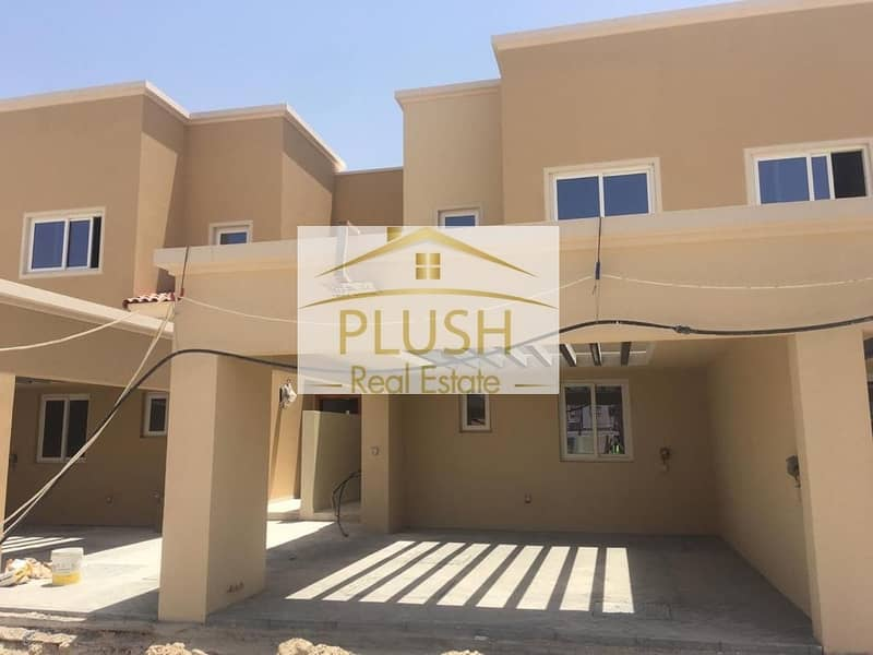 2 CLOSE TO POOL AND PARK - 40% PAY NOW AND 60% TO DEVELOPER..