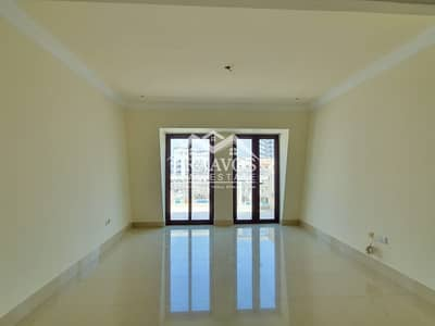 2 Bedroom Apartment for Rent in Jumeirah Village Circle (JVC), Dubai - Amazing 2BHK | Brand New | High-Quality Facilities