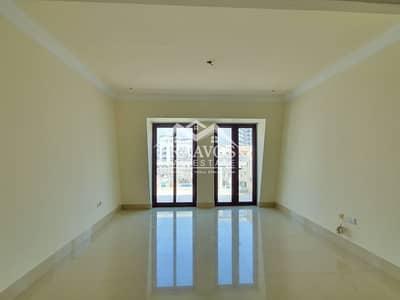شقة 2 غرفة نوم للايجار في قرية جميرا الدائرية، دبي - Amazing 2BHK | Brand New | High-Quality Facilities