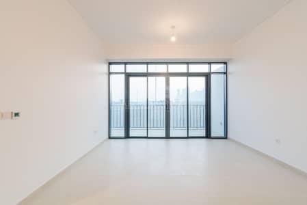 فلیٹ 1 غرفة نوم للبيع في التلال، دبي - Investment Deal | 1 Bed in C2 The Hills | Genuine Photos