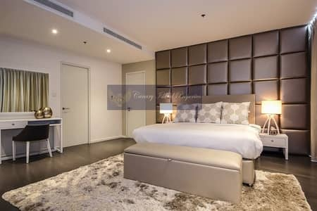 Building for Sale in Discovery Gardens, Dubai - Brand New Residential Building ! G + 4