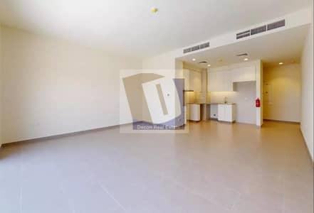 فیلا 3 غرف نوم للايجار في دبي الجنوب، دبي - Brand New 3 Bedroom Villa in Urbana II