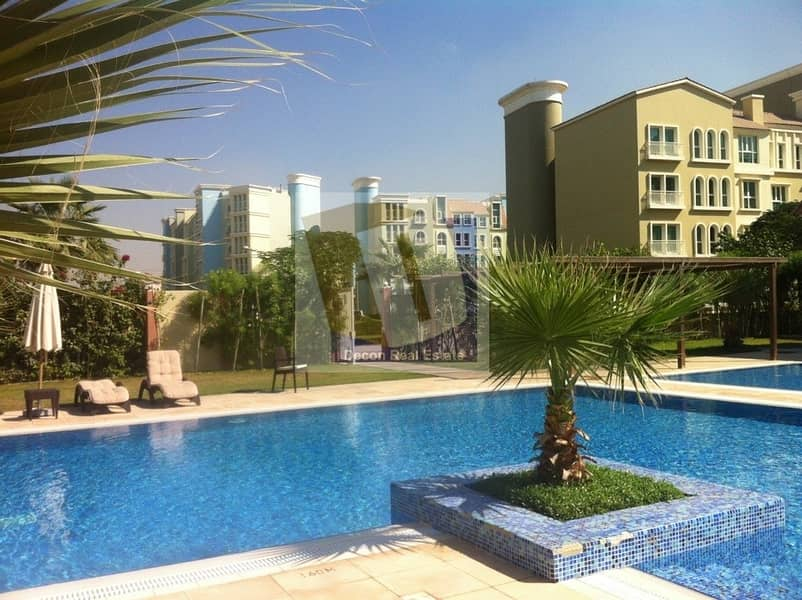14 Parking  and AC Free Huge1 BHK