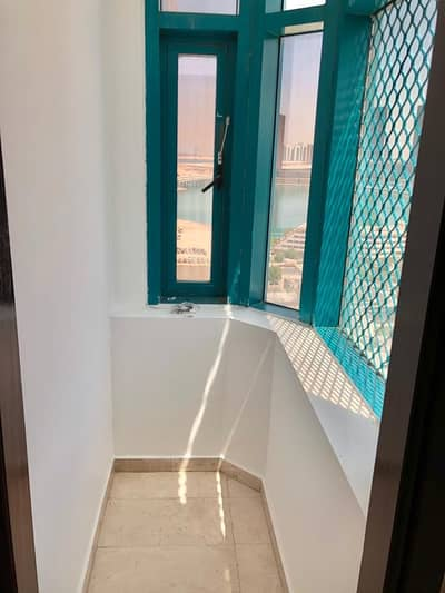 Nice and Beautiful Three - BHK  Apartment With Marina Sea View! TCA