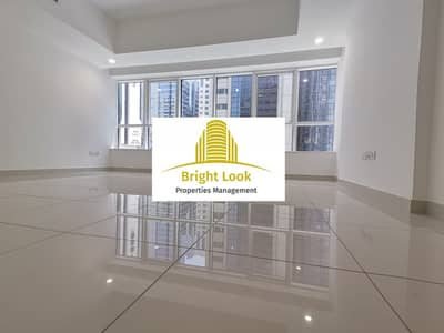 شقة 2 غرفة نوم للايجار في شارع حمدان، أبوظبي - 1 Month Free  Cozy 2 BHK with  Gym & Pool   65