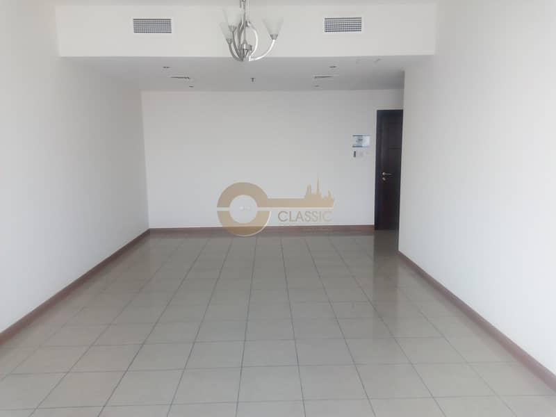 3 Bedroom Apt with Maid's Room   Sulafa Tower 98k