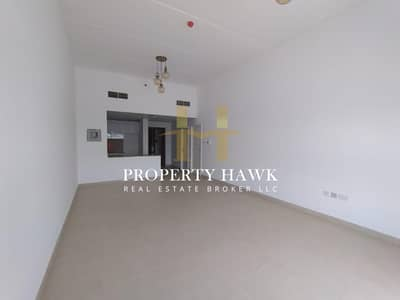 Spacious 1Bedroom Bulk Unit with Balcony in DIP 1