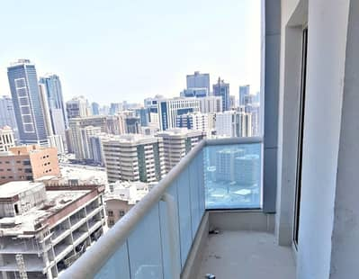 2 Bedroom Apartment for Rent in Al Taawun, Sharjah - Flat for rent