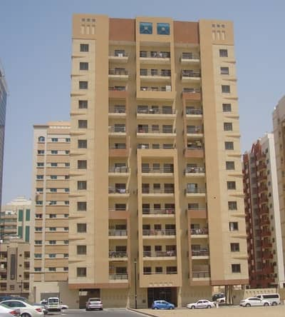 Hot chance 2BHK opposite pond park ONLY 45000 AED 1Month free swimming pool & all facilities