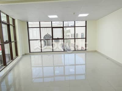 Office for Rent in Deira, Dubai - Brand new fitted office space for rent | Ready to move in | Attractive rent