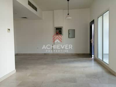 3 Bedroom Townhouse for Sale in Jumeirah Village Circle (JVC), Dubai - Spacious 3 Bed + Maid | PVT Garden | VOT