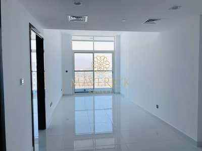 شقة 1 غرفة نوم للايجار في واحة دبي للسيليكون، دبي - Chiller Free | Brand New | Exclusive 1BR
